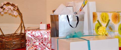 new_shopping.jpg