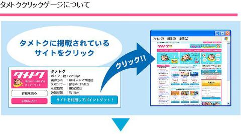 new_tametokuclick2.jpg