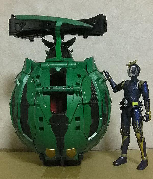 DX-SUIKA_SANY0048.jpg