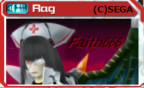 Faith666.png