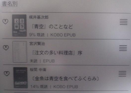 Kobo_save4.jpg