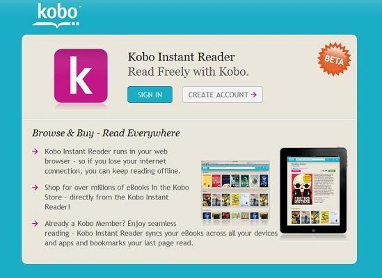 Kobo_touch_PC1.jpg