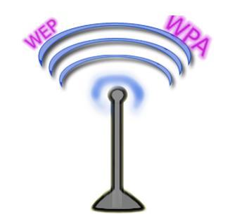 Wihi_WEP_WPA.jpg