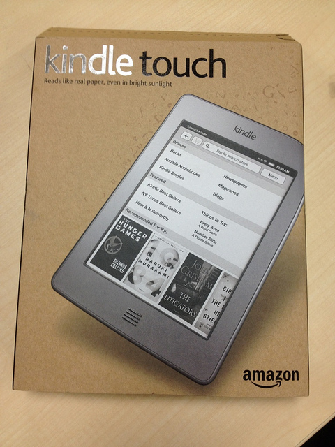 kindle_kobo2.jpg