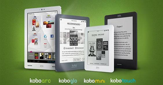 kobo-family-shopereaders_arc.jpg