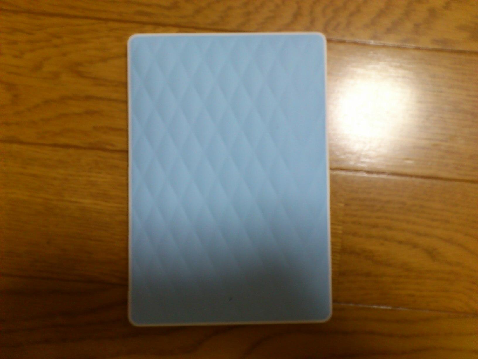kobo_touch3_20120721125402.jpg