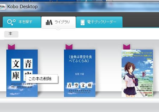 kobo_touch_delete.jpg