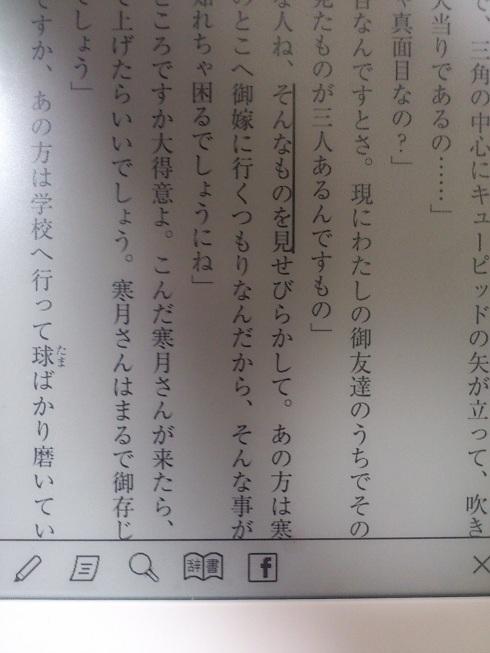 shiori3.jpg