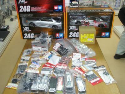 20121229YOKOMO.jpg