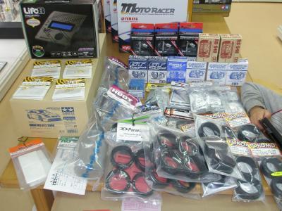 20120429入荷商品