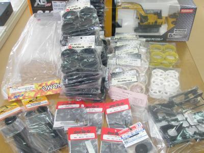 20120729入荷商品