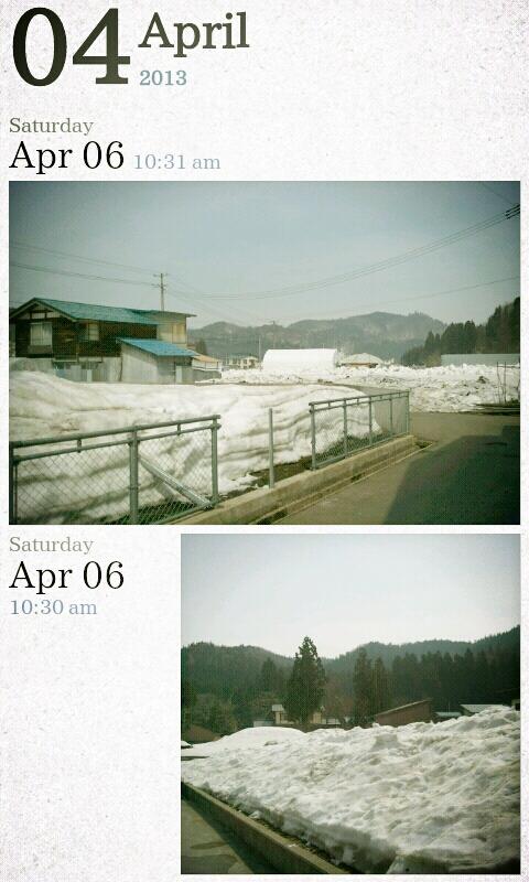 fc2_2013-04-06_10-57-07-424.jpg