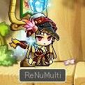 ReNuMulti