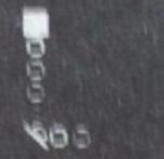051805.jpg