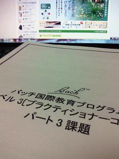 moblog_cec8ace7.jpg