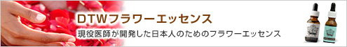 top_bannar_059.jpg