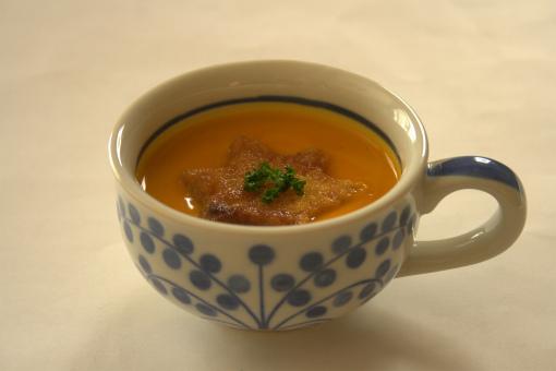 s-380-かぼちゃのスープ