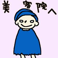 20131219_1.jpg
