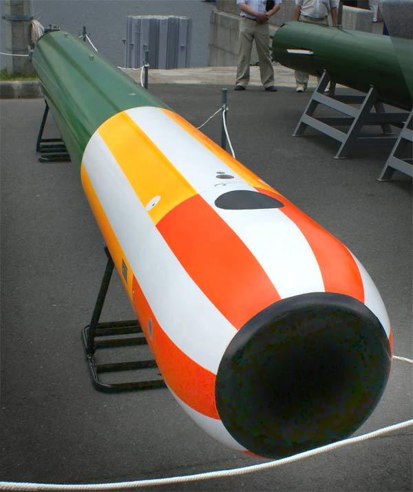 新型多用途原潜セヴェロドヴィンスクの試験は失敗した - N.G. ...
