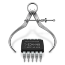 Icon_sysInfo.png