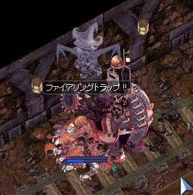 20121201_31.jpg