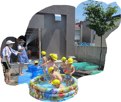 pool20130708.jpg