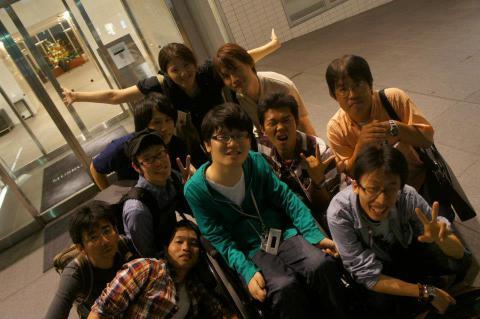 2012_0908アノマリー04