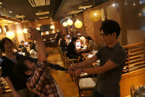 2012_0908アノマリー09
