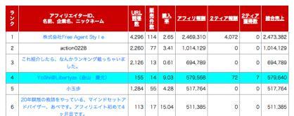 ranking6.jpg