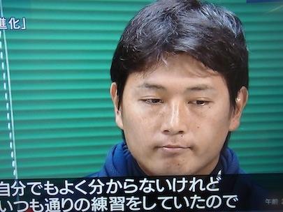 RIMG8746.jpg