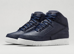 Nike Air Python SP
