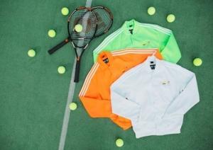 スタンスミス テニスパック2