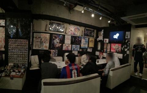 20141105_04.jpg