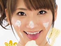 香西咲 新作AV 「精子ちょうだい 香西咲」 11/16 動画先行配信