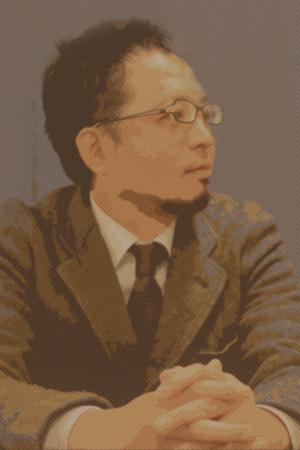 株式会社シェアするココロ 代表取締役 NPO法人パノラマ 理事長 石井正宏