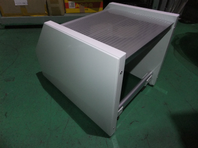 DSCF7250.jpg