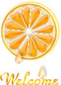 c-orange1.jpg