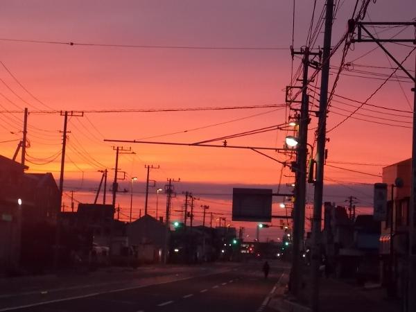 20121121050231eda.jpg
