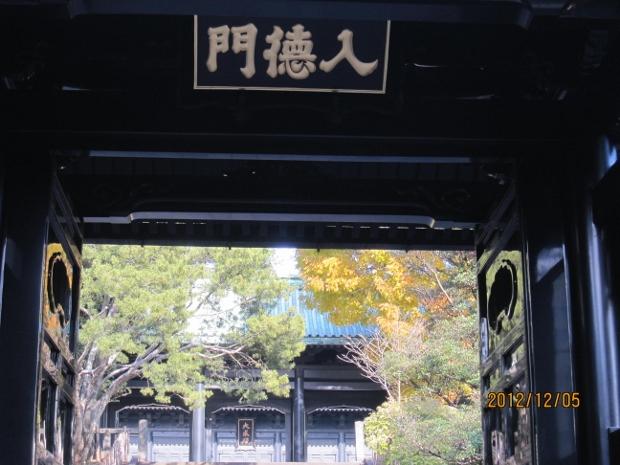 20121211054706fab.jpg