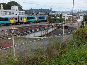 daigoeki7.jpg