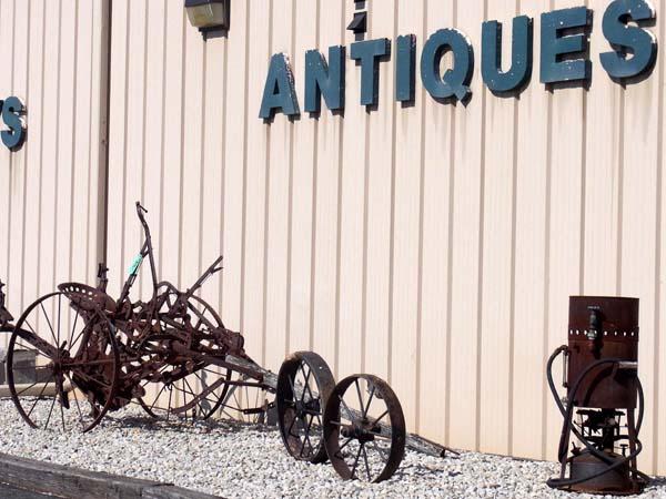 antiquemall.jpg