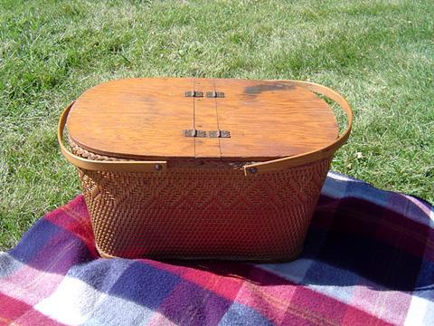 basket002.jpg