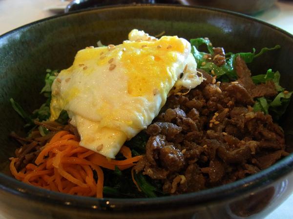 koreana002.jpg