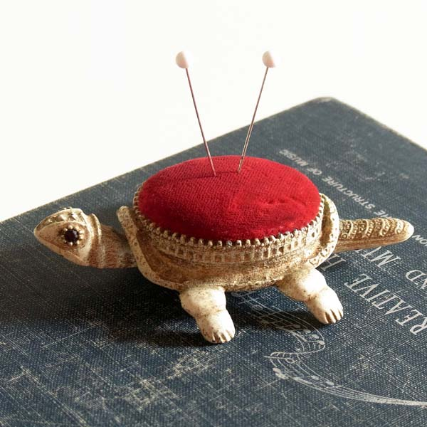 turtle008.jpg