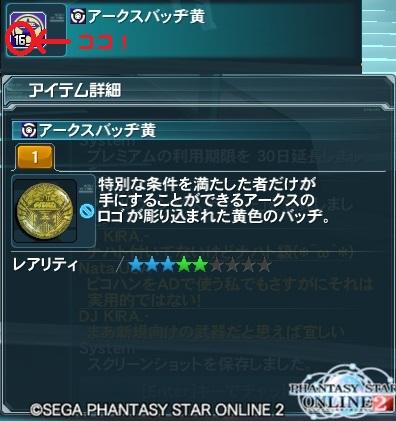 20130301064730a26.jpg