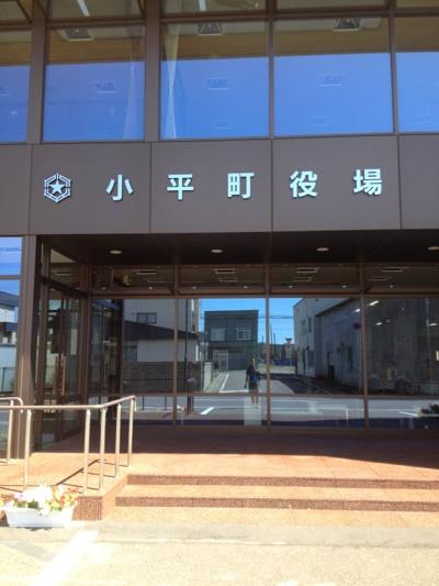 fc2blog_20120824072945cb7.jpg