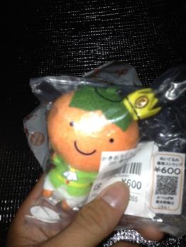 fc2blog_20121004011658dad.jpg