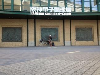 fc2blog_2012100907371431d.jpg