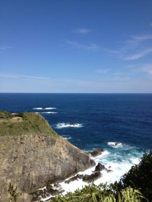 fc2blog_20121013212816ba3.jpg