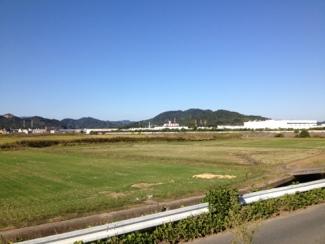 fc2blog_2012102121091679b.jpg